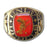 UNLV University Men's Large Classic Ring