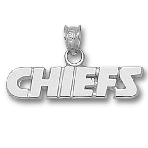 Kansas City Chiefs CHIEFS