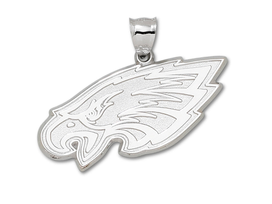 Philadelphia Eagles Eagle (giant)
