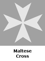 Maltest Cross