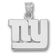 New York Giants NY (medium)