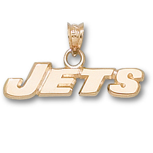 New York Jets JETS