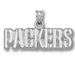 Green Bay Packers PACKERS