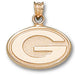 Green Bay Packers G (large)