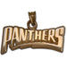 Carolina Panthers PANTHERS (large)