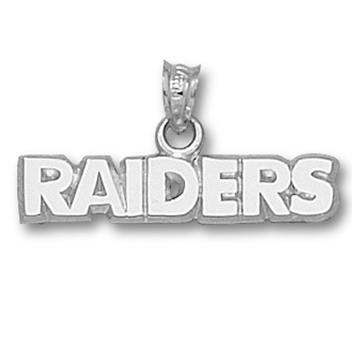 Oakland Raiders RAIDERS (large)