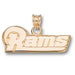Los Angeles Rams RAMS