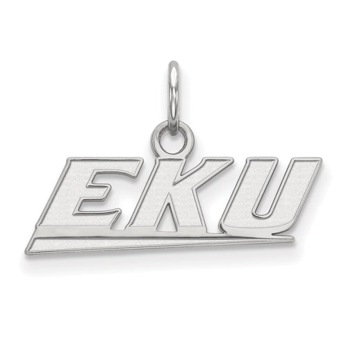 SS Eastern Kentucky University XS EKU Pendant