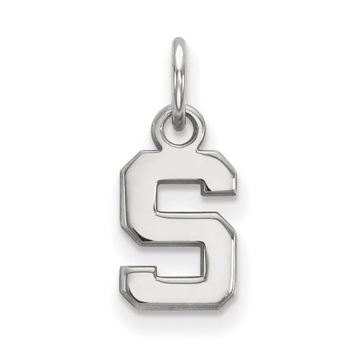 SS Michigan State University XS Pendant