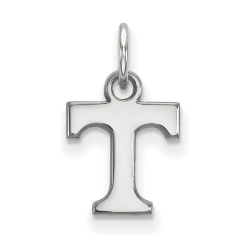 SS University of Tennessee XS Volunteers Pendant