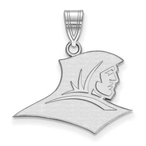 SS Providence College Medium Pendant