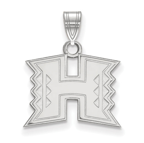 10kw The University of Hawaii Small Pendant