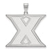 10kw Xavier University XL Pendant