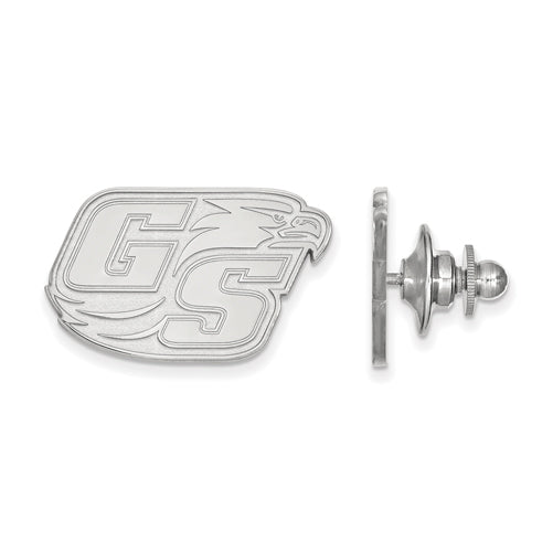 SS Georgia Southern University Lapel Pin
