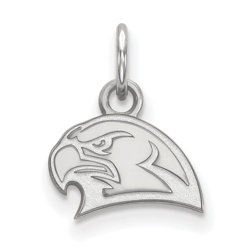 SS Miami University XS Red Hawk Pendant