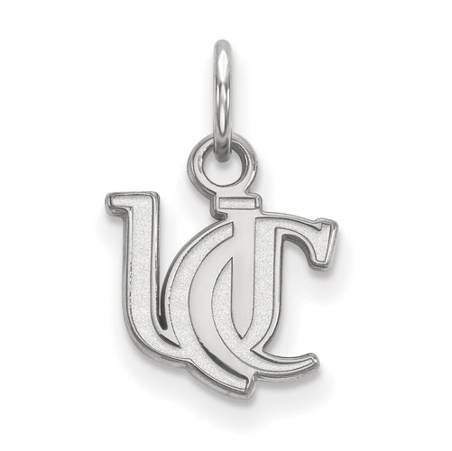 SS University of Cincinnati XS UC Pendant