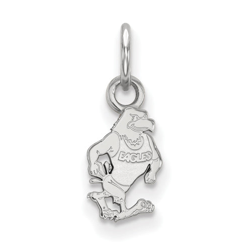 SS Georgia Southern University XS Eagle Pendant