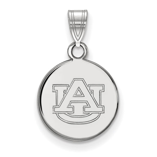 Colleges in Alabama — Sports Jewelry Super Store