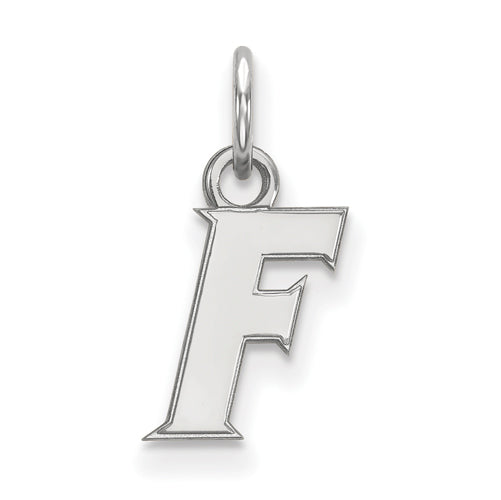 SS University of Florida XS Pendant