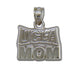 University of California at Los Angeles UCLA MOM Pendant