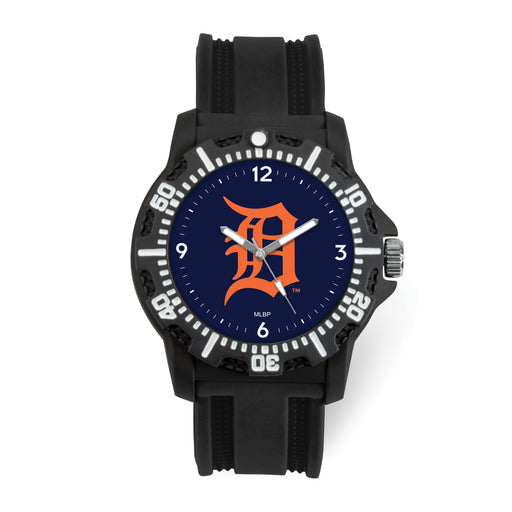MLB Detroit Tigers Model Three Watch by Rico Industries