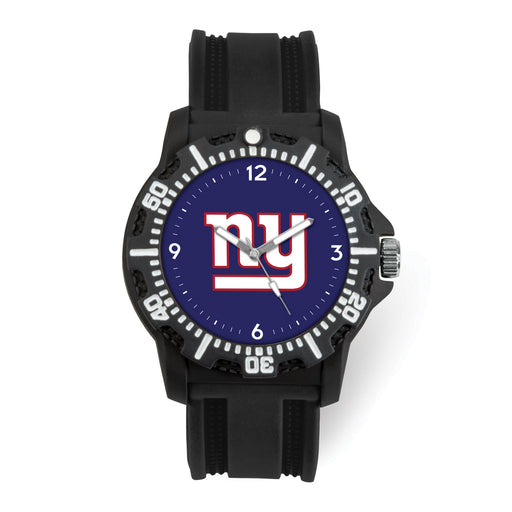 NFL New York Giants Model Three Watch by Rico Industries