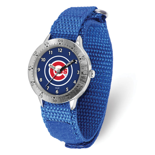 Gametime Chicago Cubs Youth Tailgater Watch