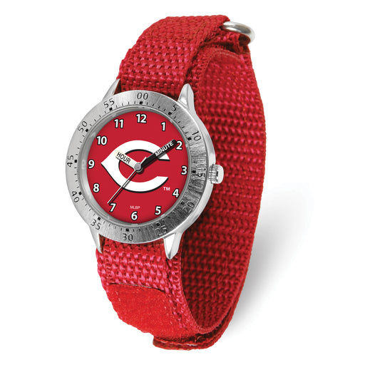 Gametime Cincinnati Reds Youth Tailgater Watch