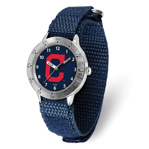 Gametime Cleveland Indians Youth Tailgater Watch