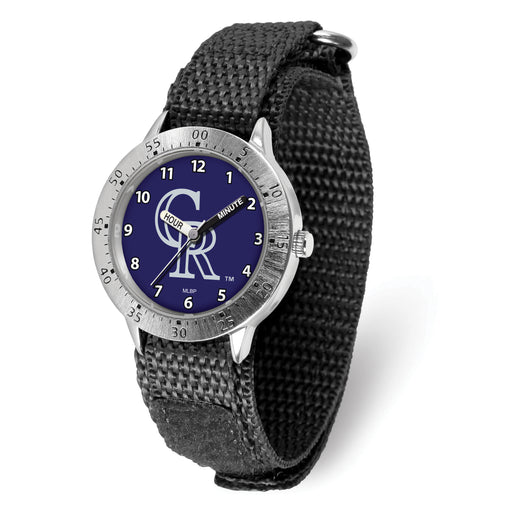Gametime Colorado Rockies Youth Tailgater Watch