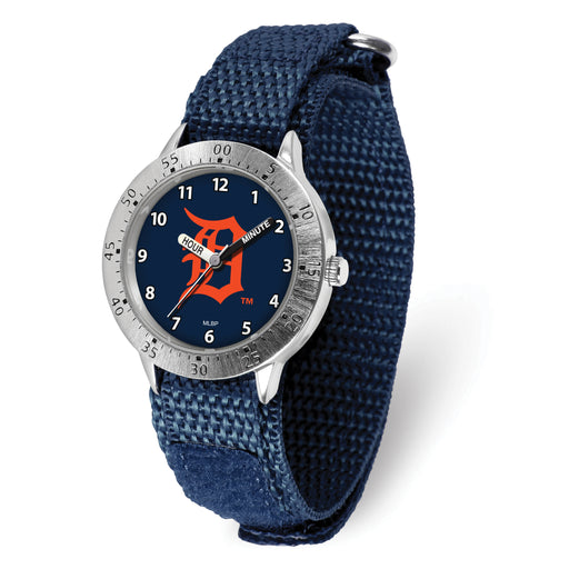 Gametime Detroit Tigers Youth Tailgater Watch