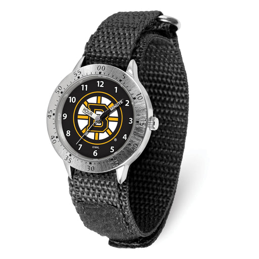 Gametime Boston Bruins Youth Tailgater Watch