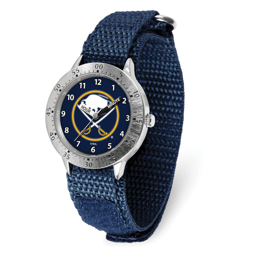 Gametime Buffalo Sabres Youth Tailgater Watch
