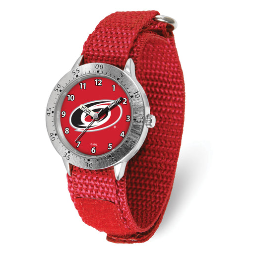 Gametime Carolina Hurricanes Youth Tailgater Watch
