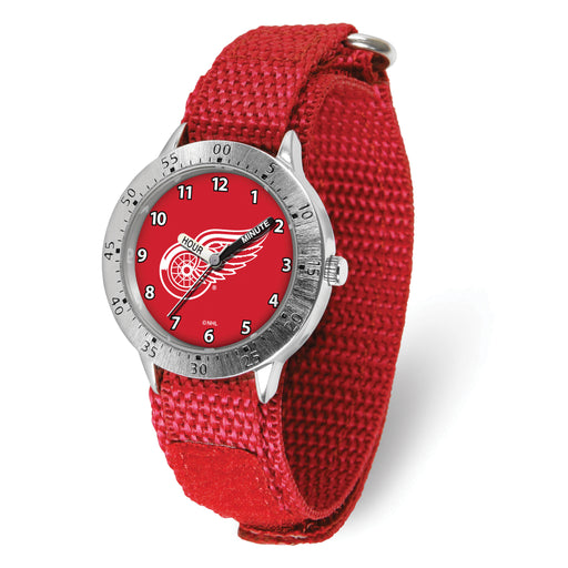 Gametime Detroit Red Wings Youth Tailgater Watch