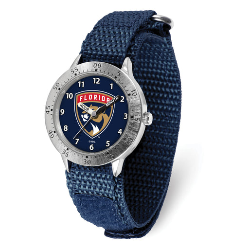 Gametime Florida Panthers Youth Tailgater Watch