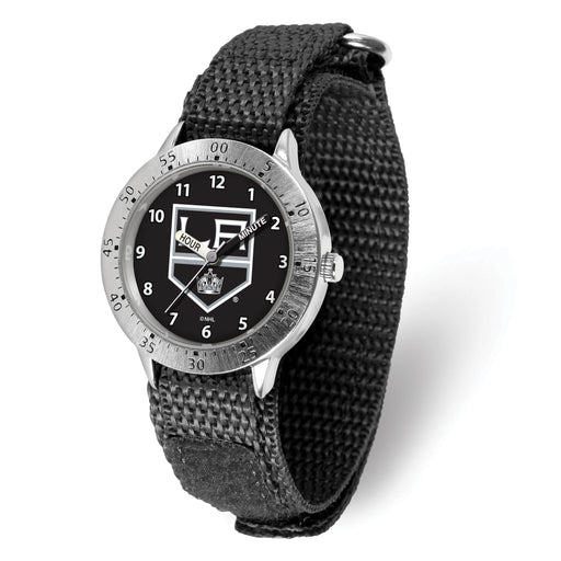 Gametime Los Angeles Kings Youth Tailgater Watch