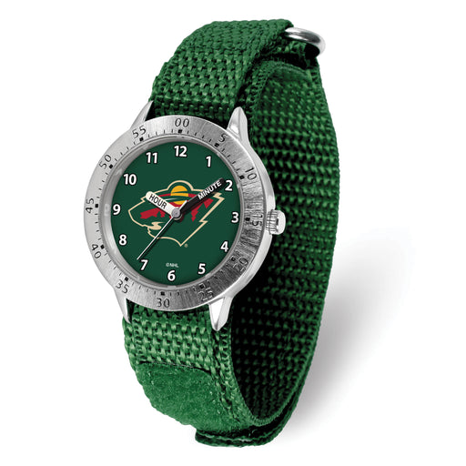 Gametime Minnesota Wild Youth Tailgater Watch