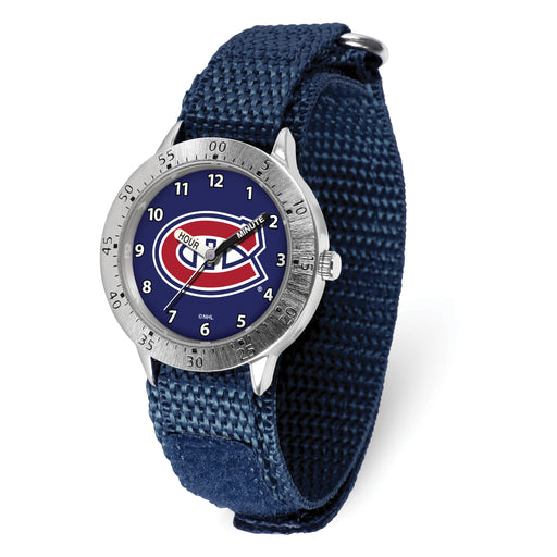 Gametime Montreal Canadiens Youth Tailgater Watch