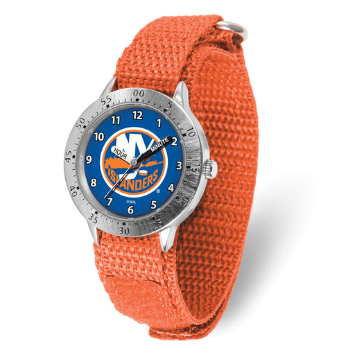 Gametime New York Islanders Youth Tailgater Watch