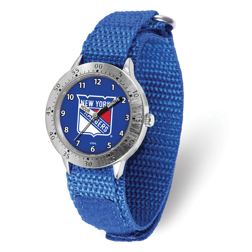 Gametime New York Rangers Youth Tailgater Watch