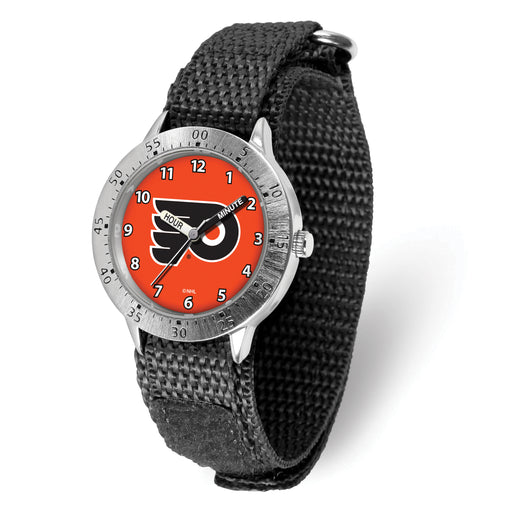 Gametime Philadelphia Flyers Youth Tailgater Watch