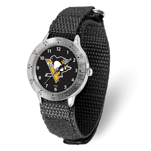 Gametime Pittsburgh Penguins Youth Tailgater Watch