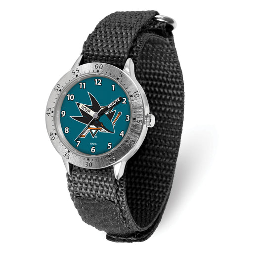 Gametime San Jose Sharks Youth Tailgater Watch