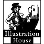 Illustration House