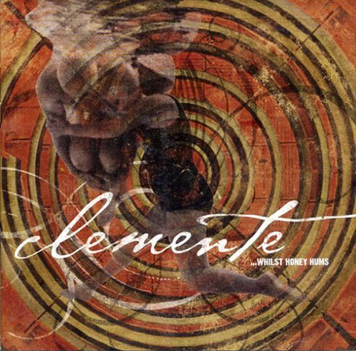 Clemente ‎– ...Whilst Honey Hums CD