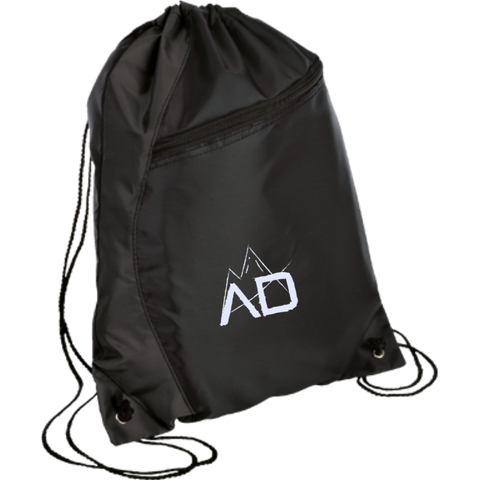 AD Cinch Backpack