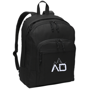 AD Basic Backpack
