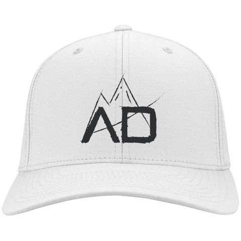 AD Dad Hat