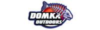 Domka Outdoors